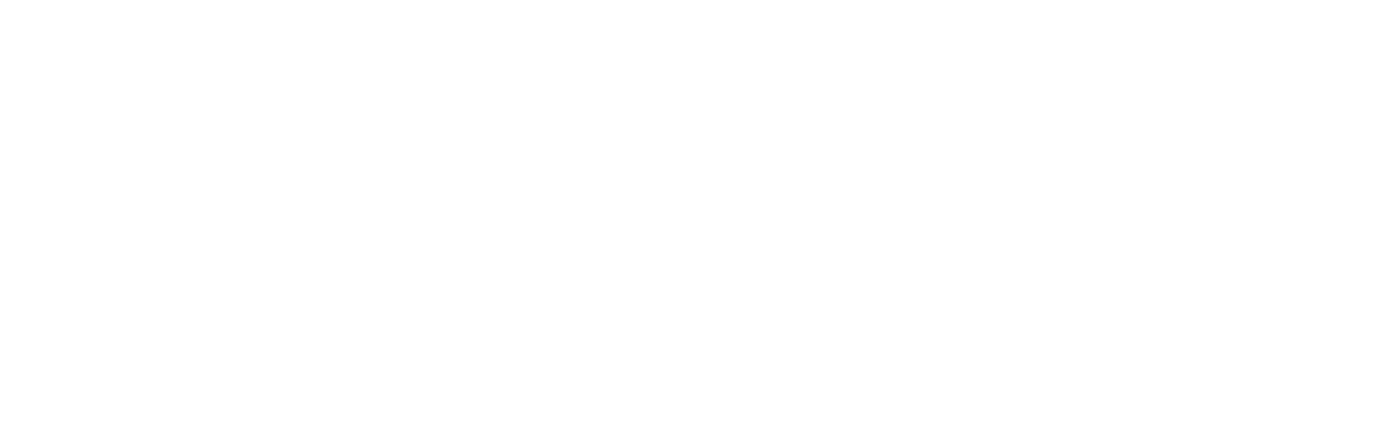 Corner Hutch Cookies, LLC