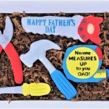 Father's Day Tool Kit 2019 2